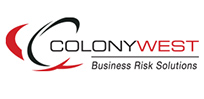 Colony West