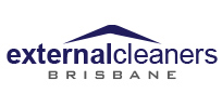 External Cleaners