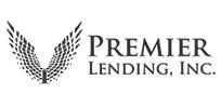 Premier Lending, Inc