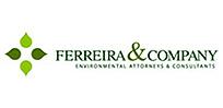 Ferreira & Company