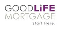 Good Life Mortgage