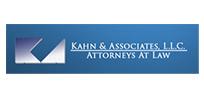 Kahn Associates
