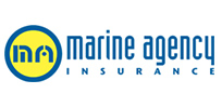 Marine Agency Insurance