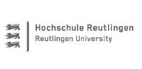 Hochschule Reutlingen University