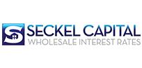 Seckal Capital
