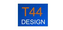 T44 Design