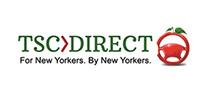 TSC Direct