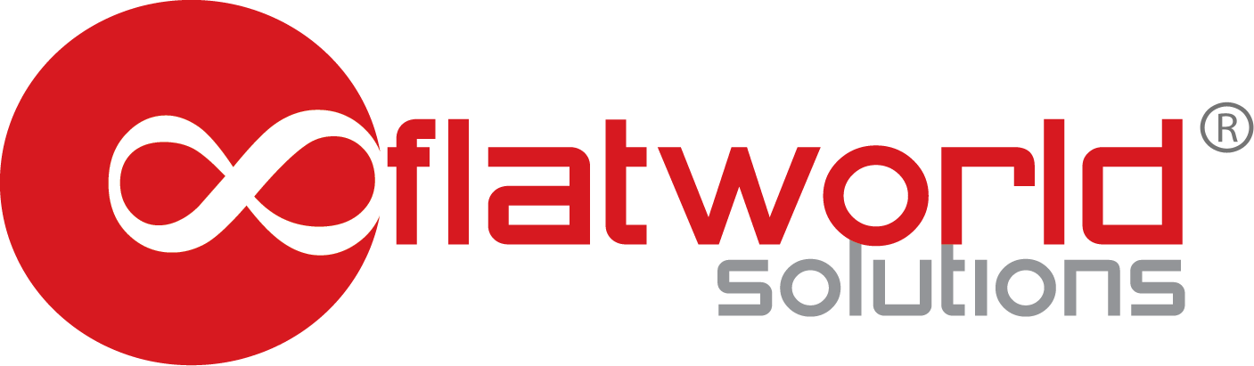 Design Services by Flatworld Solutions