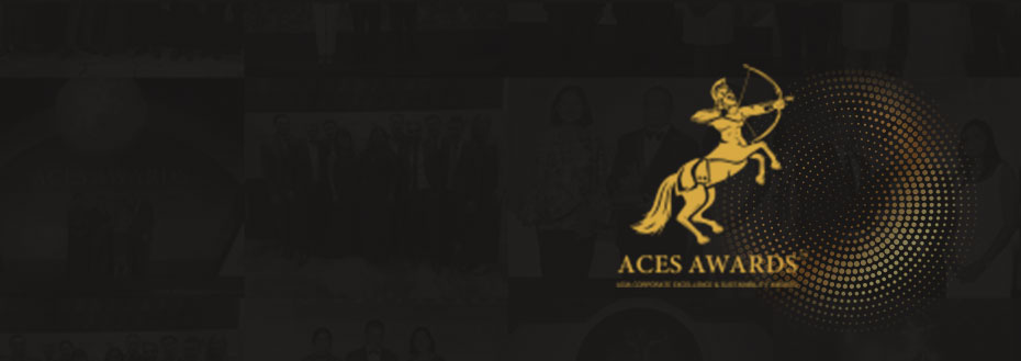 Flatworld Philippines Won Asia's Leading Sme 2020 Award From Aces