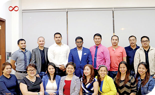 Flatworld Solutions: Investing in Davao's BPO Sector