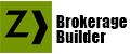 BrokerageBuilder