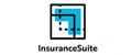 InsuranceSuite