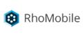 RhoMobile