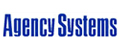 Agency Systems