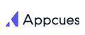 Appcues