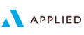 Applied Agency Management