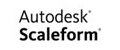 Autodesk Scaleform