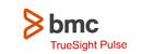 bmc TrueSight Pulse