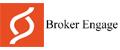 Broker Engage