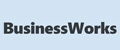 BusinessWorks