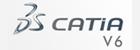 CATIA V6