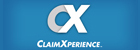 ClaimXperience