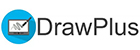 DrawPlus