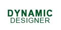 Dynamic Designer