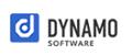 Dynamo Visual Software