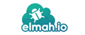ELMAH