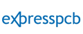ExpressPCB Plus