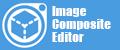 Image Compostite Editor