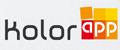 Kolor Autopano