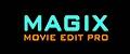 Magix Movie Edit