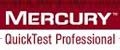 Mercury Quick Test Professional