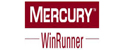Mercury Win Runner