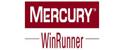 Mercury WinRunner