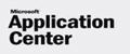 Microsoft Application Center Test
