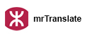 mrTranslate