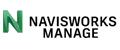 Navisworks
