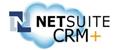 NetSuite CRM+