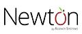 Newton Agency Solution