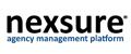 nexsure agency management
