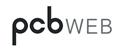 PCBWeb
