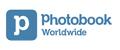 Photobook Worldwide