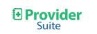 ProviderSuite