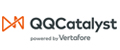QQCatalyst