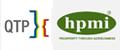 QTP hpmi