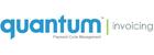 Quantum Invoicing
