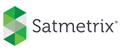 Satmetrix